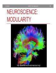 Lecture7_Neuro1_online