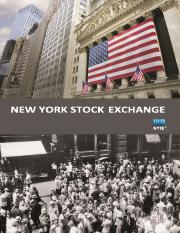 NEW_YORK_STOCK _EXCHANGE_ThanhDat.pdf