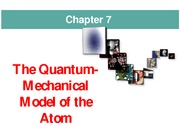 Ch-7-TheQuantum-mechanical-Model-of-the-Atom