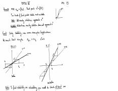 Lecture Notes 5 - Steady States.pdf