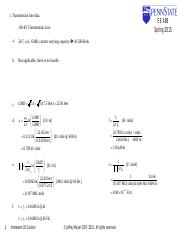 EE_488_201516SP_homework_05_solution
