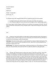 MGMT 466 #13 ASSIGNMENT.docx