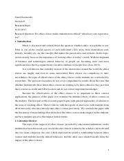 research paper ethics.pdf