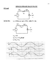 10 - 1 - ece4200 notes31 controlled rectifiers