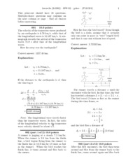 HW-02-solutions