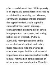 ENGAGING COMMUNITIES IN HEALTH GEOGRAPHY (Page 465-466).docx