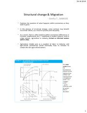 Mod4 - Structural change and migration_handout.pdf