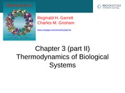GG BIOL_CHEM_3361_002_F14_chapter3_part2_and_chapter4