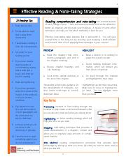 effectivereading-andnote-takingstrategies.pdf