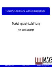 Price and Promotion Response Analysis Using Aggregate Data_Incorporating Competition_updated.pdf