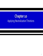 6-Chapter-10-Neutralization-Titrations-3TAY13-14.pdf