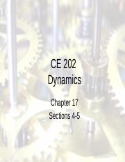 CE%20202%20Lecture%20Notes%20for%20Chapter%2017%2C%20Sections%204-5