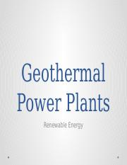 Geothermal-Power-Plants.pptx