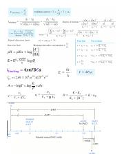 Equations that will be given-Final exam.pdf