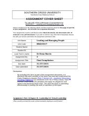 assignment_2_final_compilation_template3