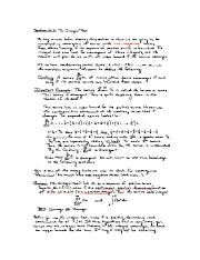 Section 10.3_ The Integral Test(1).pdf