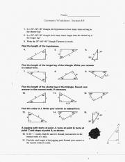 Geometry Worksheet Section 8.4.pdf