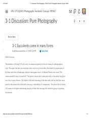 3-1 Discussion_ Pure Photography - FAS-375-Q2415 Photographic Aesthetic Concept 19EW2.pdf