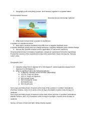 9-21-17 Earth Systems Study Group .docx