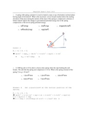 Phys1220_Exam3_Fall2013_Solutions (1)