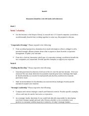 Bus499_dis_outline.docx