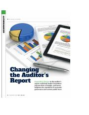 New Audit Report_Accountant Today