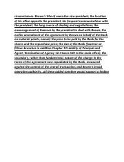 The Legal Environment and Business Law_1340.docx