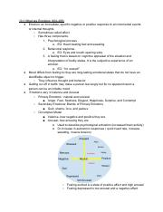 Psy Notes Topic 15.pdf