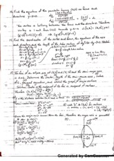 TRIG_Worksheet