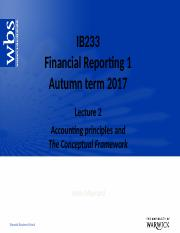 1718-Lec-2-HO---Accounting-principles-and-the-conceptual-framework.pptx