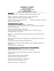 MICHELLE-A-SMITH-Resume-2012.doc