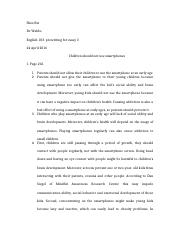 Prewriting for essay 3.docx