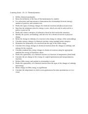 Chapter 12 Learning Goals.pdf