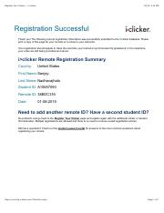 Register Your Clicker :: i>clicker.pdf