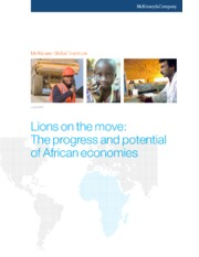 McKinsey_Global_Institute_Lions_on_the_m.pdf