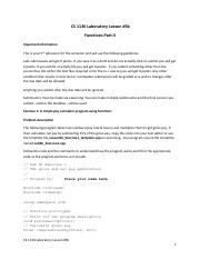 CS 1136 Laboratory Lesson 5b.pdf