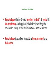 Chapter 1 Introduction to Research in Psychology.pptx