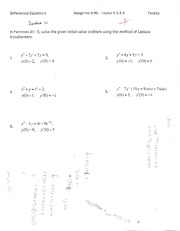 differential-assign#6