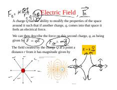 ma9, 10 electric force.pdf