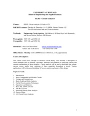 EE 202 - Syllabus - Fall 2015 (1)