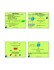 Fluid_Mechanics_0212_handout