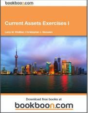 current-assets-exercises-1.pdf