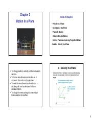 Lecture_Ch_03_SN(1)
