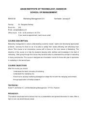 syllabus marketing 2.pdf