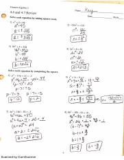 4.6_and_4.7_review_answers.pdf