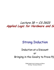 Lecture18StrongInduction