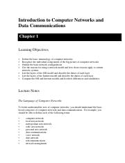 Introduction_to_computer_networks.pdf