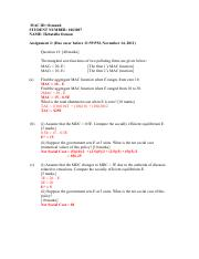 Assignment2_osmanh_1063007.pdf