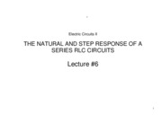 3-Lesson_Notes_Lecture8_ee205