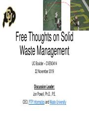 Lecture 36_Guest_Solid Waste.pdf